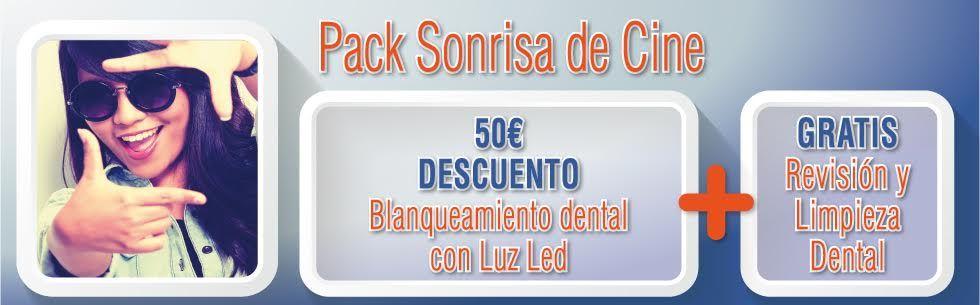 ¿Sabes qué consultas odontológicas te ofrece Clínica dental Los Valles?