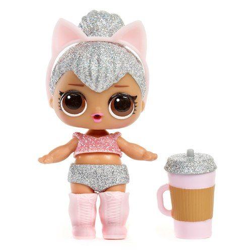 Imagen Relacionada Munecas Lol Munecas Lol Surprise Munecas Doll