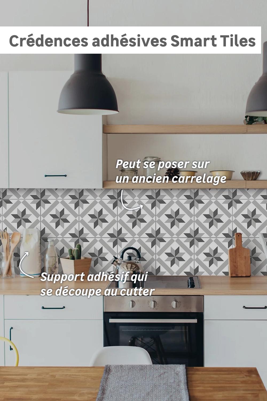 30+ Plaque a coller sur carrelage mural cuisine ideas