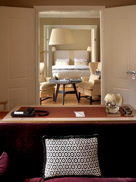 heidelberg suites 11