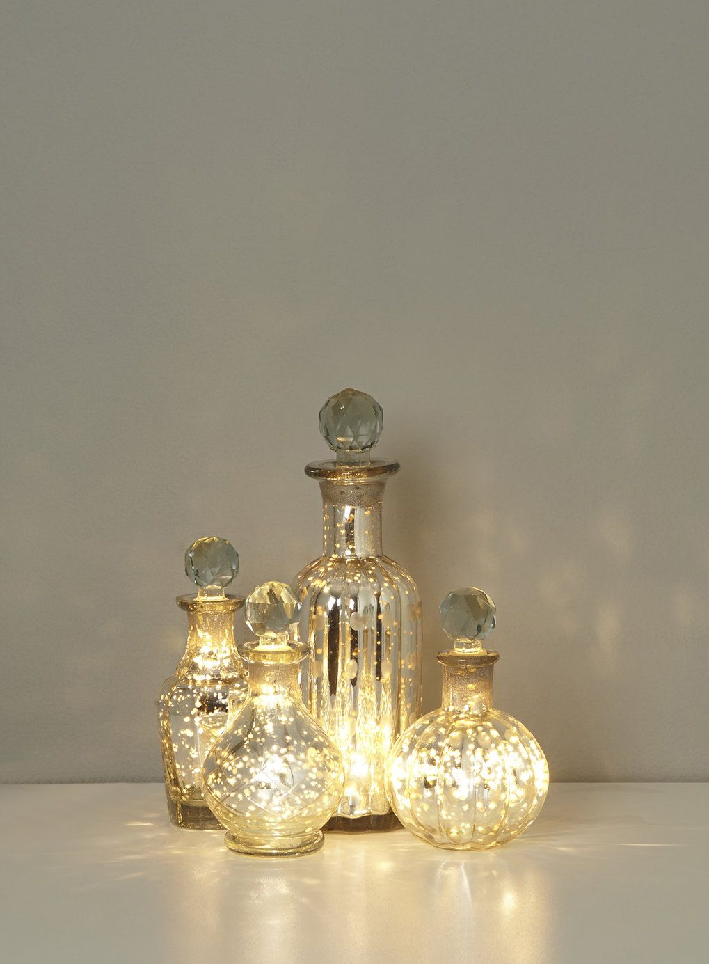 Aerin cluster table lamp table lamps home lighting aerin cluster table lamp table lamps home lighting furniture bhs mozeypictures Image collections