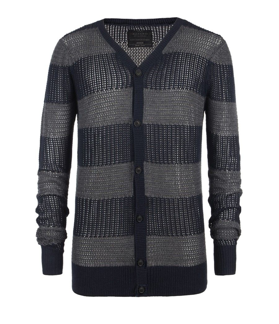 a773134894f679 Anglo Cardigan | SP 12 / 13 / 14 / 15 / 16 / 17 / 18 / 19 | Winter ...