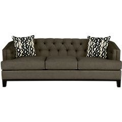 Granite Sofa From Sofas Furniture