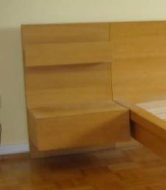 Ikea Malm Bett In Niedersachsen Luneburg Bett Gebraucht Kaufen Ebay Kleinanzeigen Ikea Malm Ikea Malm Bett Malm Bett