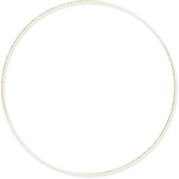 Nld Glitter Circle Sh Png Liked On Polyvore Featuring Circle Frames Effects Fillers Round Backgrounds Borders Circular An Polyvore Circle Polyvore Set