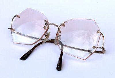 7c876ae61b5 Pin by Linda Boosembark on Eyeglasses