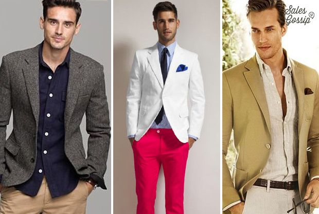 men casual dressing for wedding as guest. mens dress for wedding ...