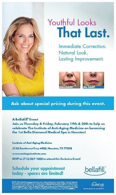 Botox Facial Fillers Juvederm Skin Tightening Houston Texas Houston Antiaging Skin Care Anti Facial Fillers Fractional Co2 Laser Anti Aging Skin Care