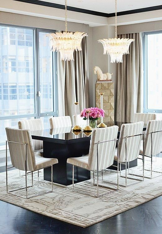 New York Based Interior Designer Ryan Korban Opens Up About His Favorite Sources And Decorating Secrets
