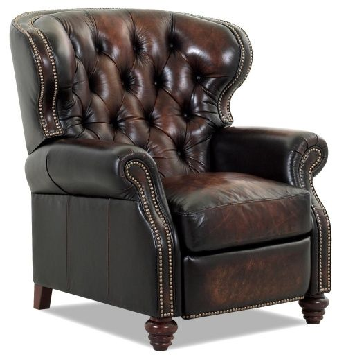 Comfort Design Marquis Cl700 10 Awesome Recliner