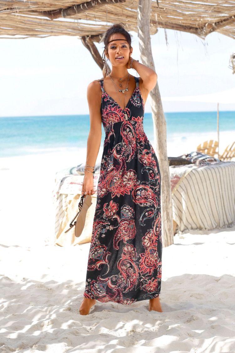 Accent Maxi Dress Maxi Dress Beautiful Maxi Dresses Long Skirt Casual [ 1125 x 750 Pixel ]