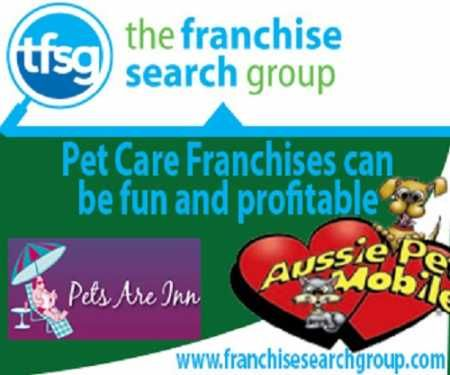 franchisesearchgroup