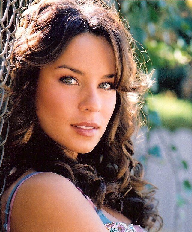 Beauty Nicole Lyn; she's too fine | Shades of Black Beauty ...