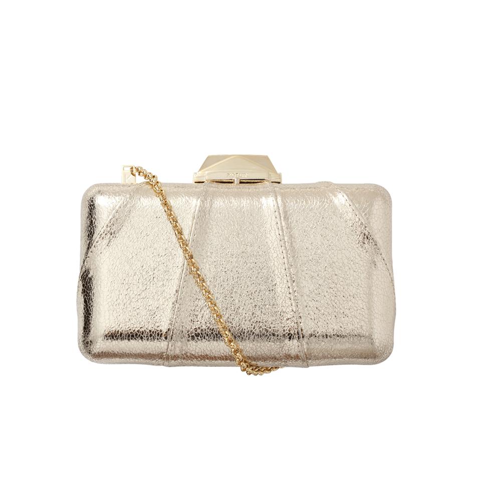 Kotur Bags Shoulder Clutch