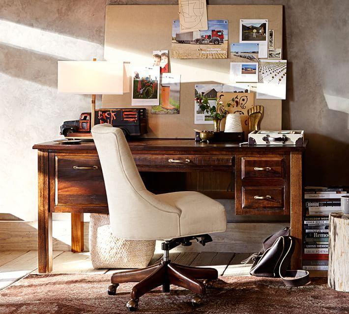 hawthorne desk tray new york apt office pinterest wood desk rh pinterest com office furniture brands list office furniture brands list