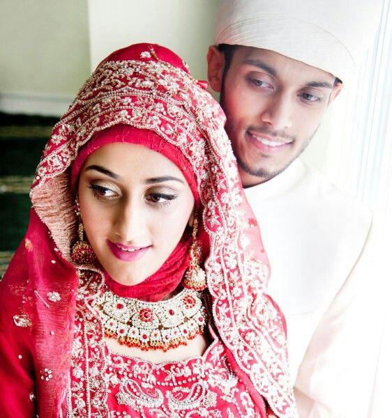 Pin de umme salma en hijab   Pinterest