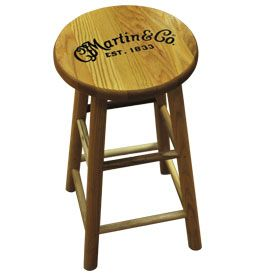 Martin Wooden Bar Stool Martin Gear Pinterest Wooden