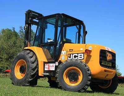 Click On The Above Picture To Download Jcb 926 930 940