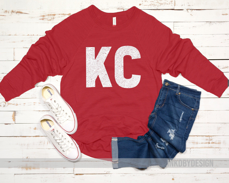 KC . . . . kcmo kclove chiefs mahomes royals
