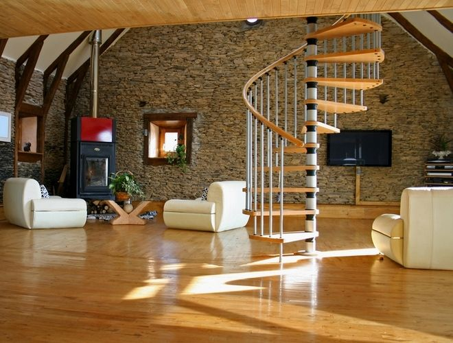 http://conseils.mr-bricolage.fr/media/Articles/escalier-helicoidal ...