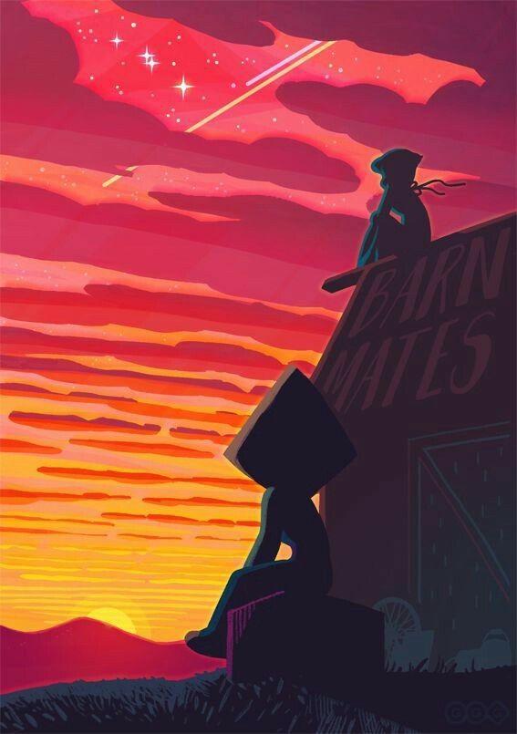 Explore Steven Universe Wallpaper And More