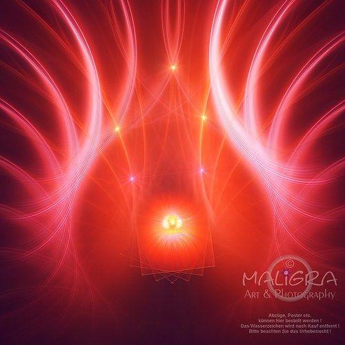 Spirituals Maligra Bilder Galerie Kunst Esoterik Spirituelle Kunst Bilder Kunst
