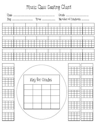 so la mi teaching elementary music new seating chart and unit