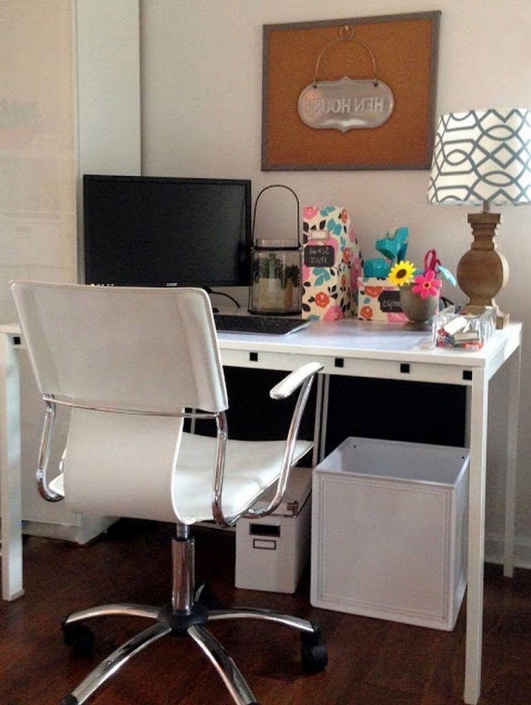 Small Desk For Bedroom Computer Desk In Bedroom Home Office Furniture Desk Desks For Small Spaces Small Office Desk