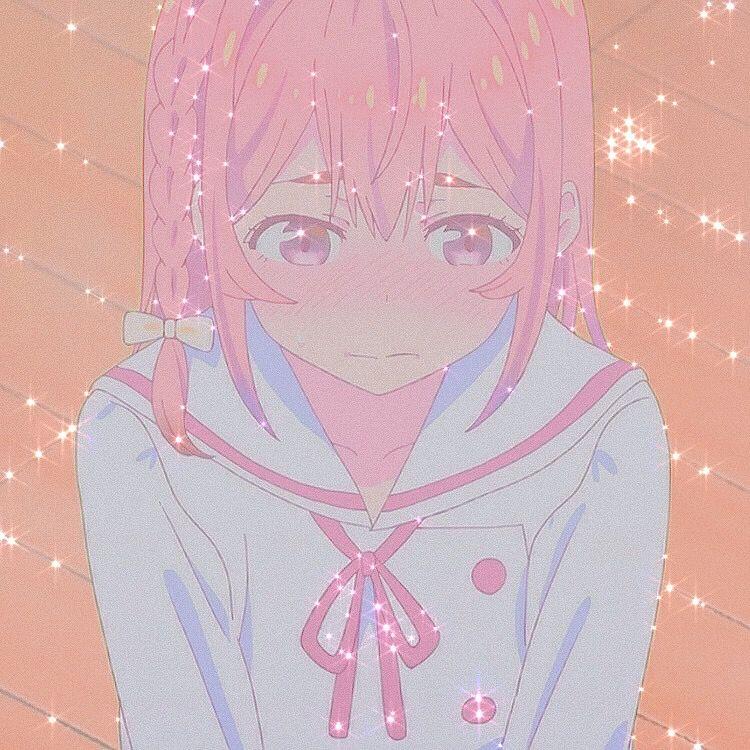 Sumi Icons Icons Sumi Anime Fotos Parecia