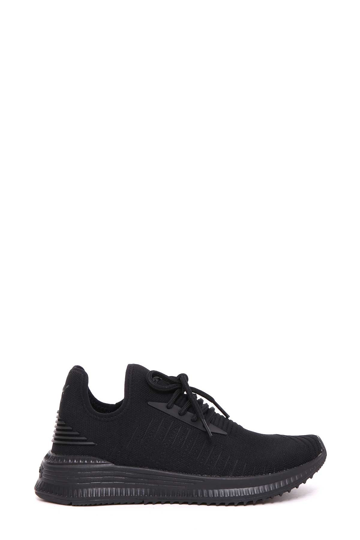 PUMA tsugi avid sneaker. #puma #shoes