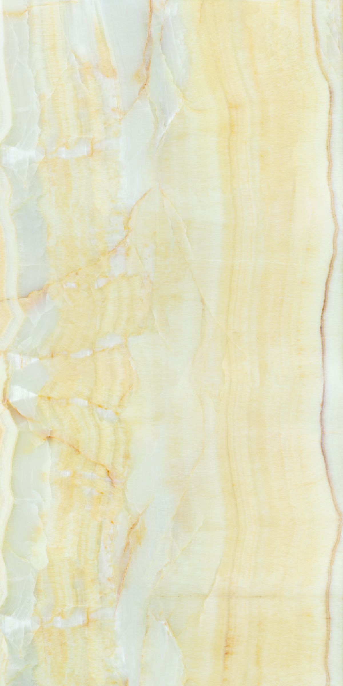 Gold Onyx Porcelain Tile Marble Look Slab Marmore E