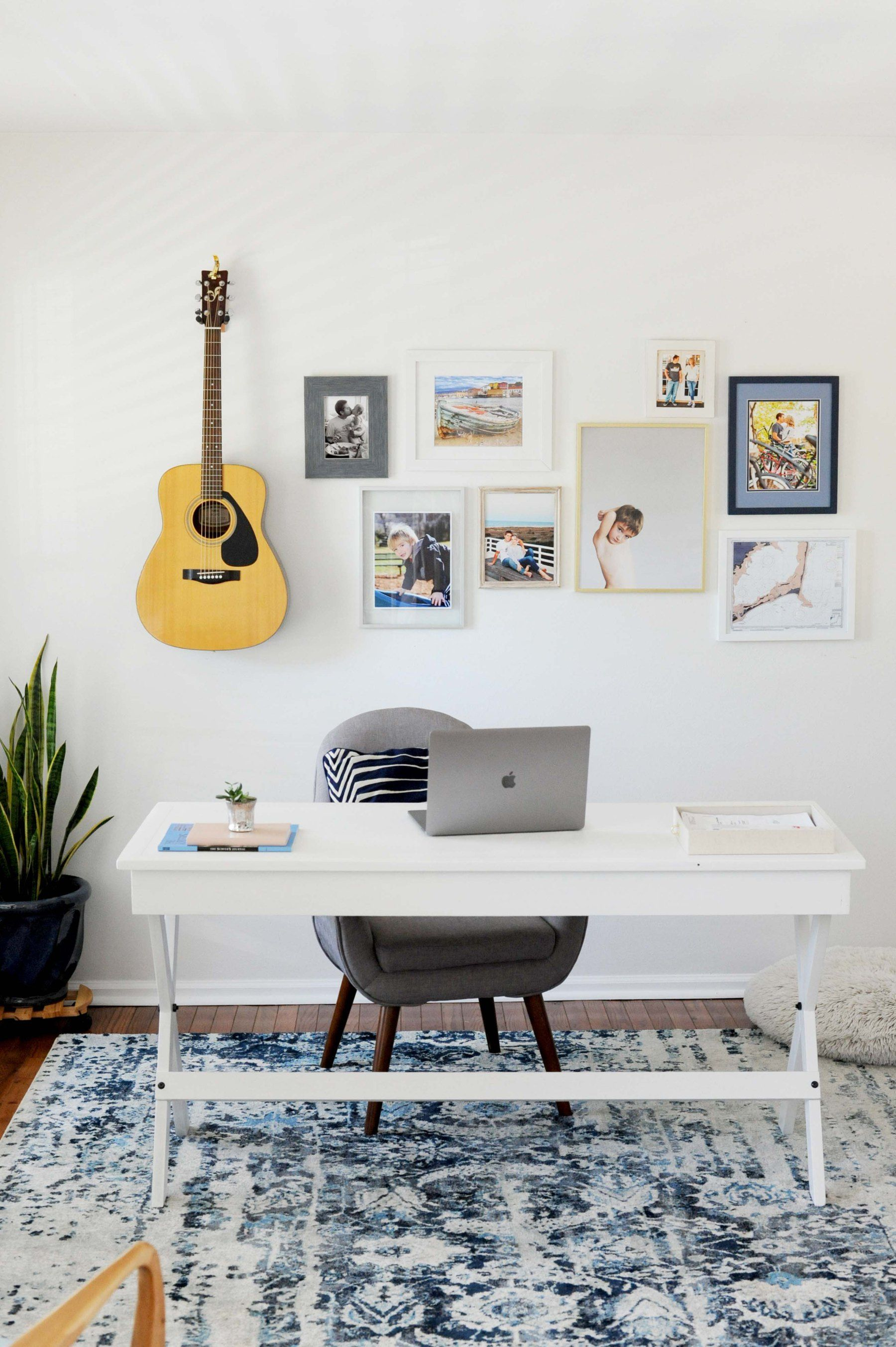 Office Goals With Rugs Usas Aerial Muted Flourish Rug Office