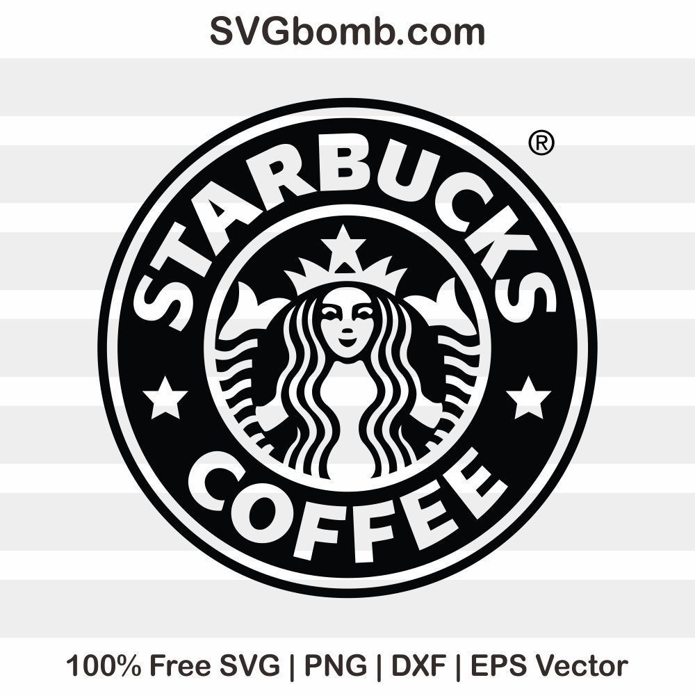 Starbuskѕ Corroration Is An American Soffee Somranu And Soffeehouѕe Chain Starbucks Was Founded In Seattle Waѕh Starbucks Logo Free Svg Cricut Projects Vinyl