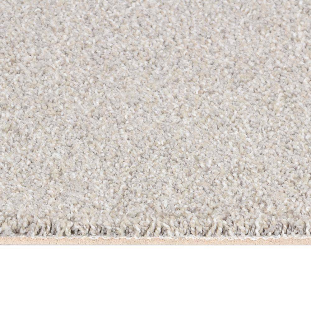 Simply Seamless Vintage Elements Lace Texture 24 In X 24 In Residential Carpet Tile 10 Til In 2020 Carpet Tiles Textured Carpet Wood Texture