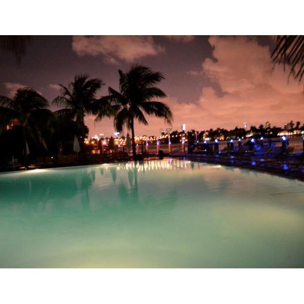 Bring It On Miami!! #Ascotdiamonds #everywhere #lifestyle