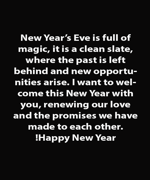 Long Distance Relationship Messages For Boyfriend Message For Boyfriend New Year Message For Boyfriend New Year Wishes Quotes