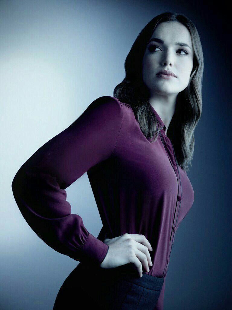 Elizabeth Henstridge naked (59 foto and video), Tits, Is a cute, Selfie, braless 2019