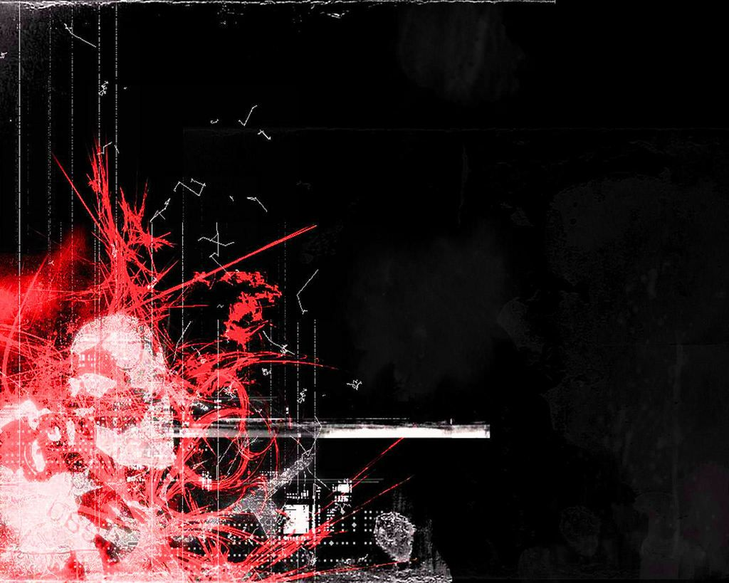 cool red and black backgrounds | wallpaperbox | wallpaper