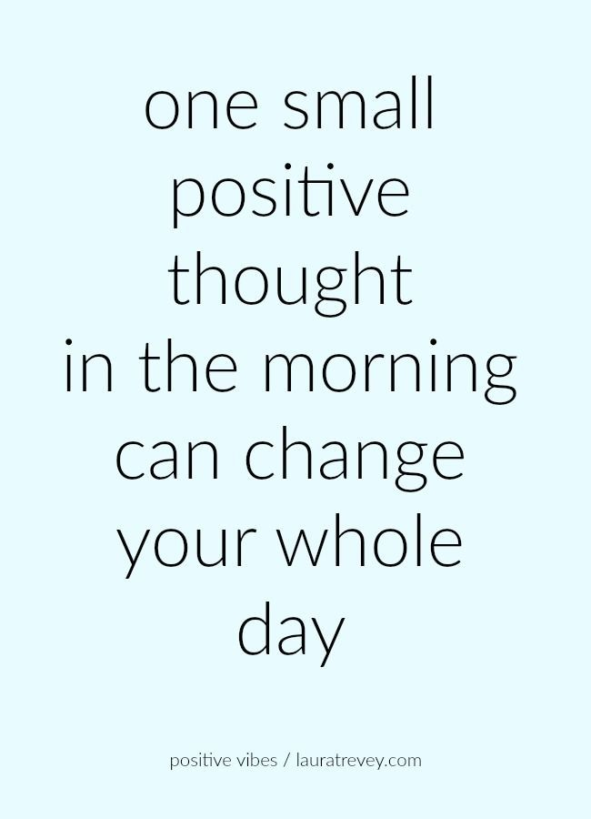 Positive Vibes Morning Quotes Inspirational Quotes Positive Quotes