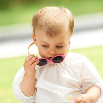 Gafas bebé - beaba | BÉABA