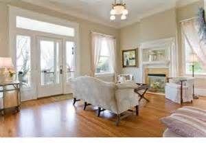 Rooms Painted With Benjamin Moore Clay Beige Yahoo Image