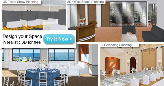 office space free online. Brilliant Space Events Clique Free Online 3D Space Planner For Your Events Or Office Space  My Cousin And Her Daughter Are Doing This Itu0027s Awesome Throughout Office Space Online G