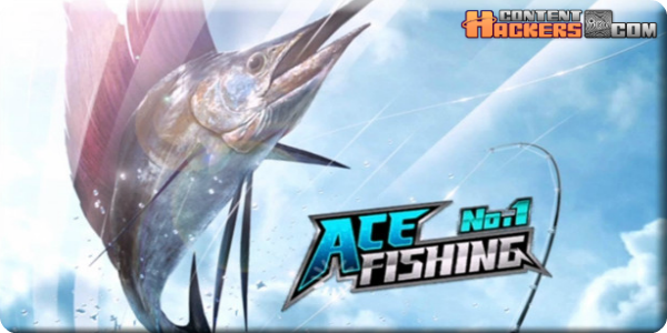 Ace Fishing Wild Catch Cheats Hack Tool 2015 http//www