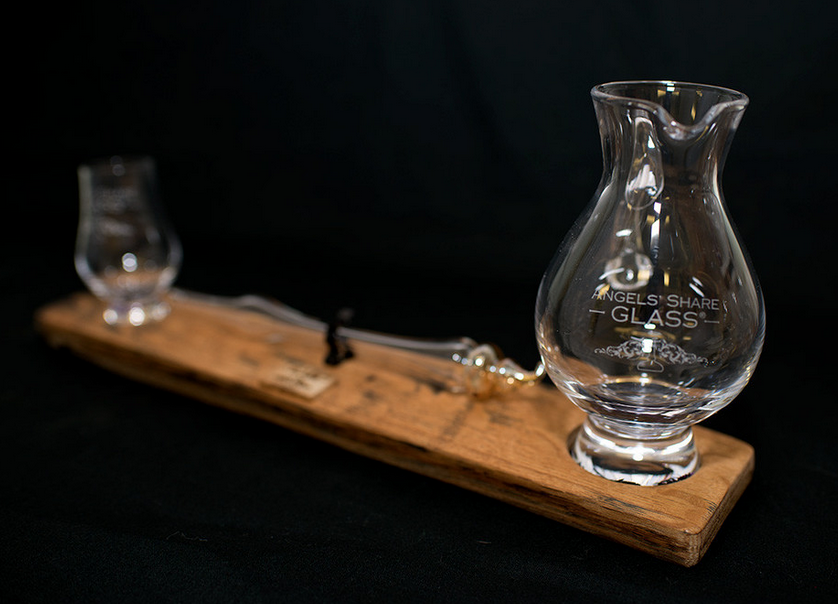 Water Dropper Set With Jug And Mini Glencairn Glass Coming Soon Whisky Whisky Glass Glass