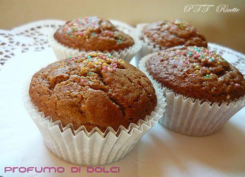 7ea029a3293ffecacc7d806b7cff02dc - Ricette Muffin Yogurt