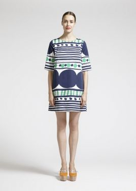 Dresses and Skirts  | Marimekko