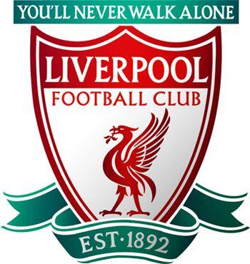 Bildergebnis für logo fc liverpool