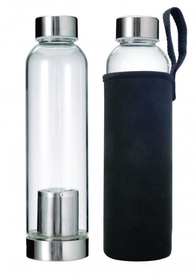 Primula Cold Brew Bottle On The Go Cold Brew Coffee Makers Cold