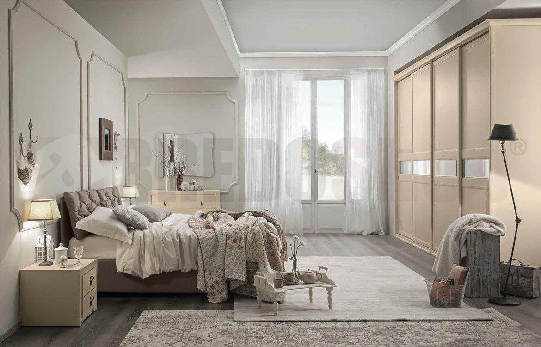 Camera da letto Arcadia Am120 Camera da Letto Matrimoniale ARCADIA ...