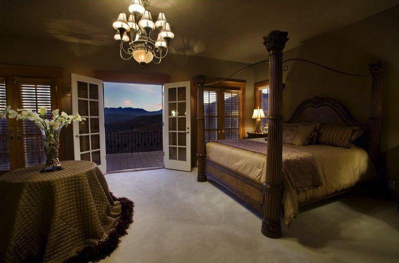 pretty pictures of luxury bedrooms. home  interior decor idea bedroom lavish luxurious beautiful